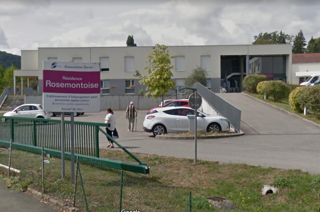Valdoie : administration provisoire confirmée pour 3 mois à La Rosemontoise