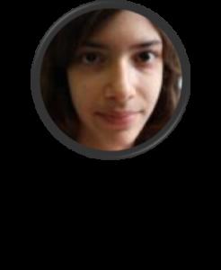 Le projet Condorcet à Résidence est un blog destiné aux lycéens du Condorcet, à Belfort, qui raconte leur confinement, pendant la pandémie liée au nouveau coronavirus. C'est un projet d'éducation aux médias et à l'information.
