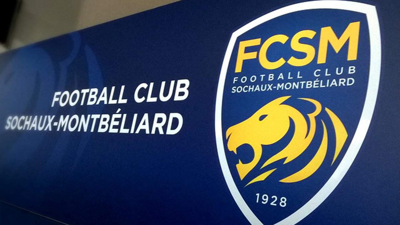 Le club de foot du FC Sochaux-Montbéliard est officiellement la propriété du groupe chinois Nenking, depuis ce lundi 27 avril.