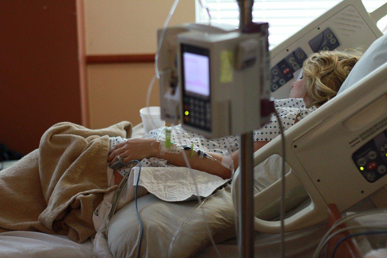 L'agence régionale de santé annonce 102 sorties d'hôpital en 24 heures en Bourgogne-Franche-Comté.