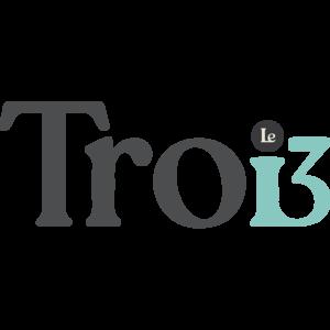 letrois.info
