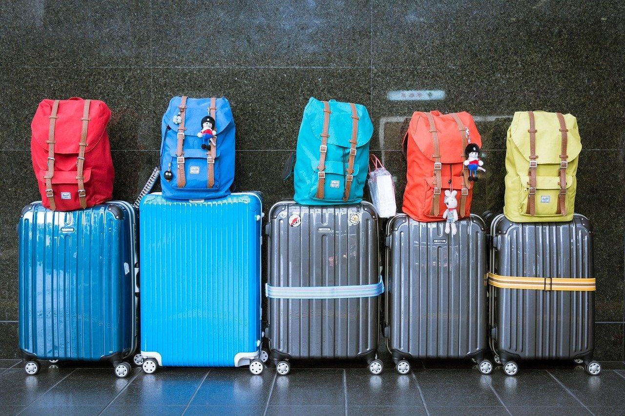 Covid-19 : les départs en vacances sont interdits