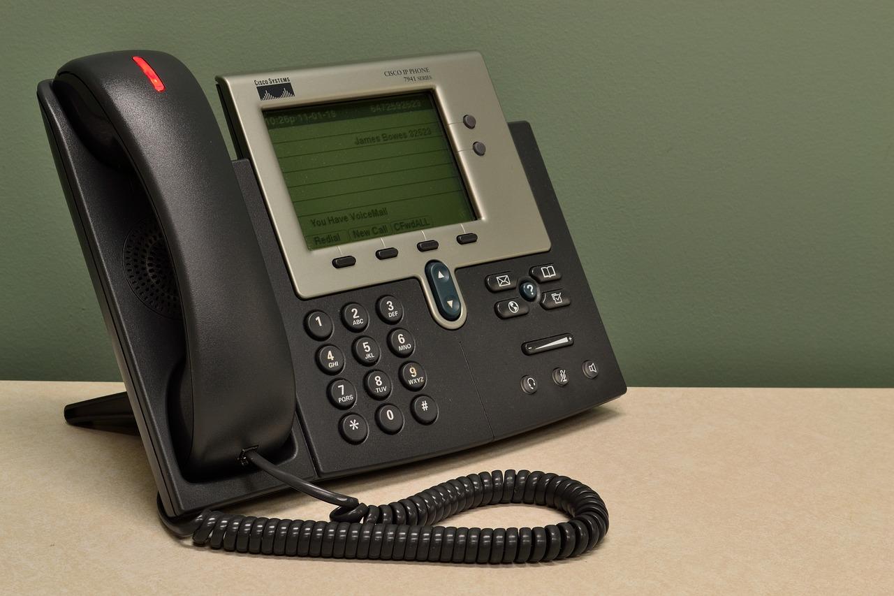 Des plateformes téléphoniques pour les parents et les personnels de l'académie de Besançon