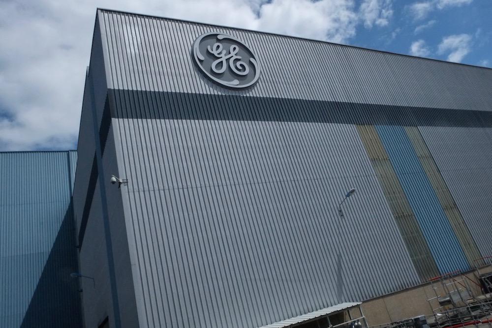 L'intersyndicale gagne du temps sur les délocalisations de General Electric.