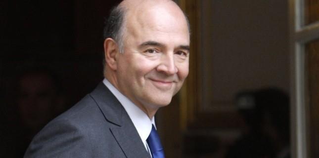 Pierre_Moscovici-FB