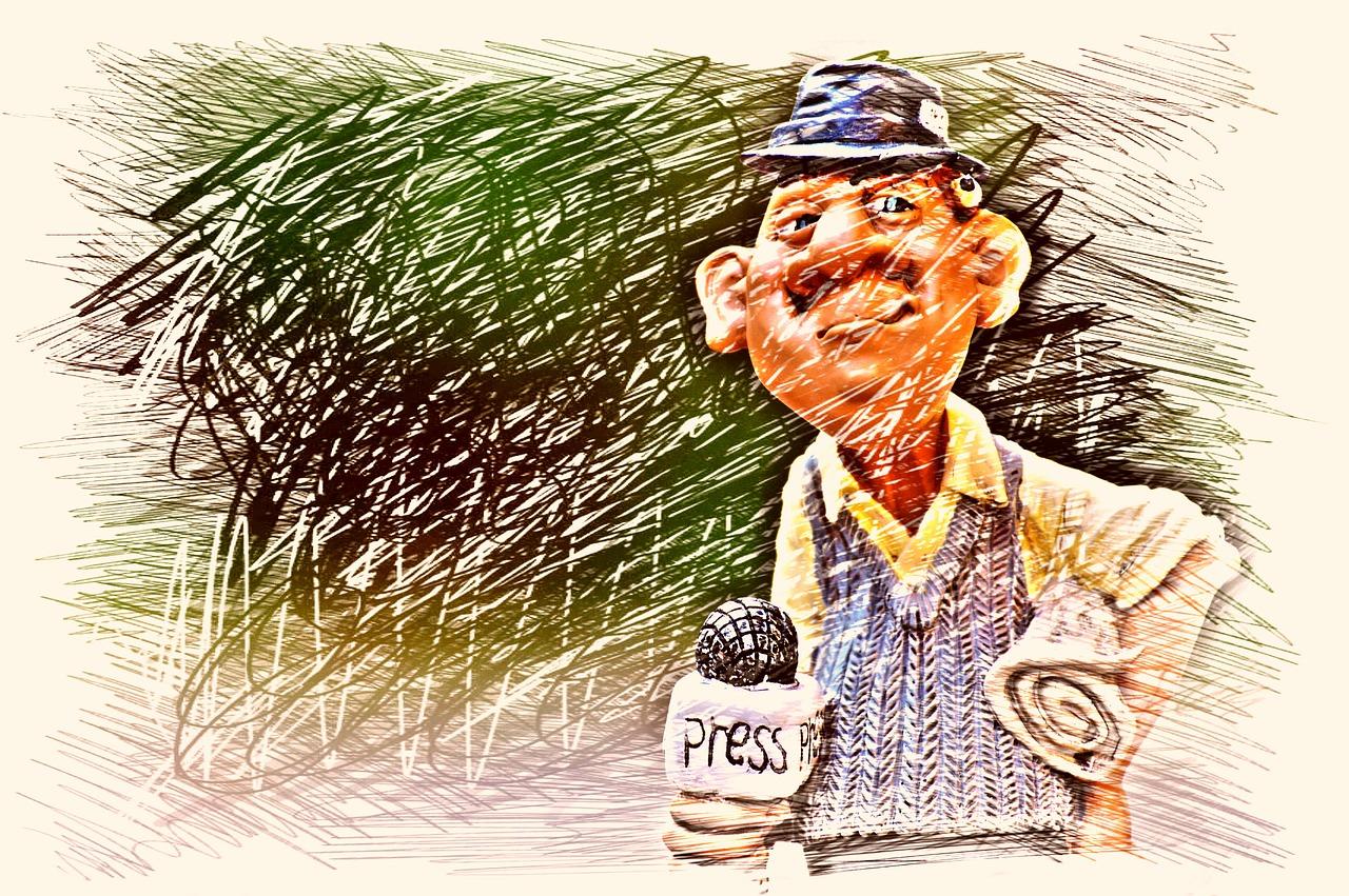 journalist-1848601_1280
