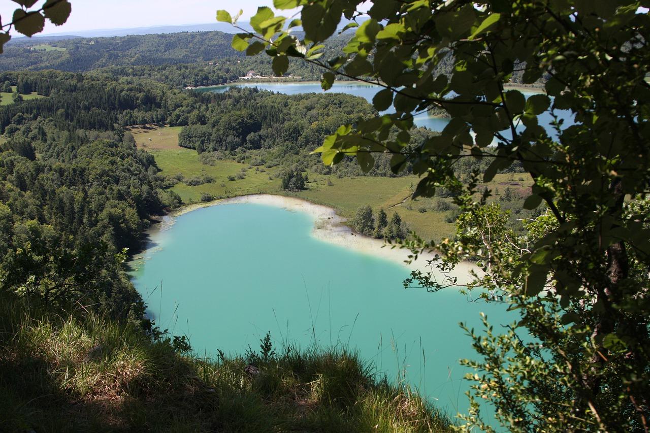 lake-4518312_1280
