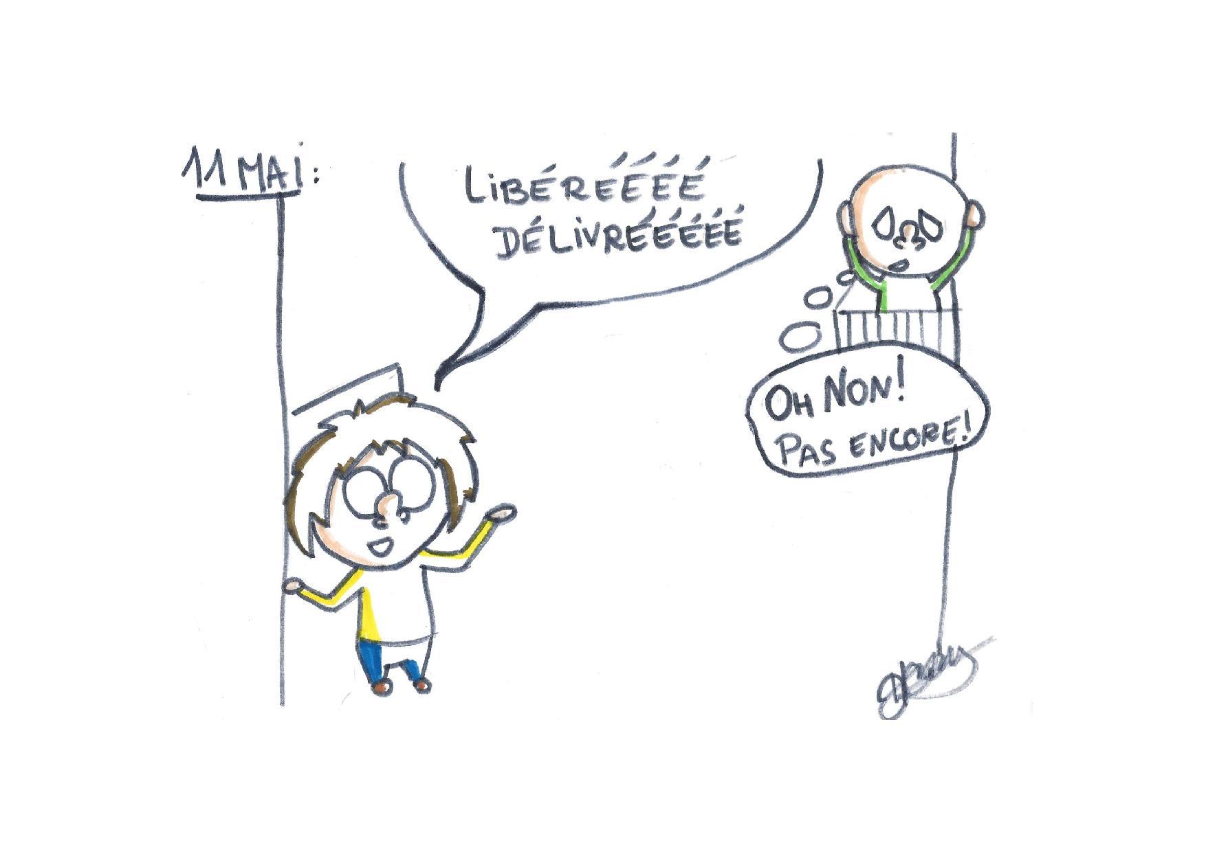 liberee-page-001