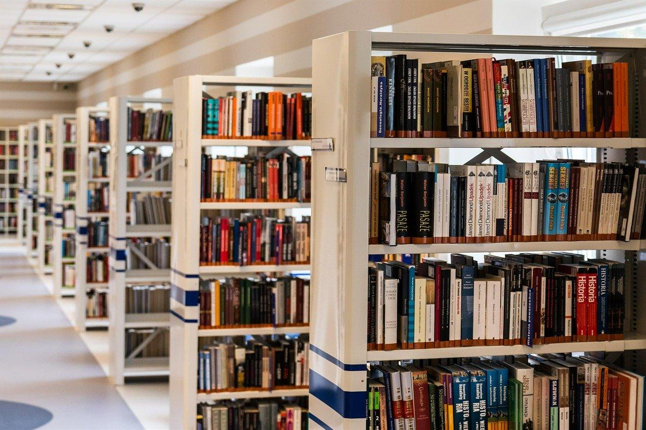 Les abonnements à la bibliothèque municipale de Belfort sont valables deux mois supplémentaires