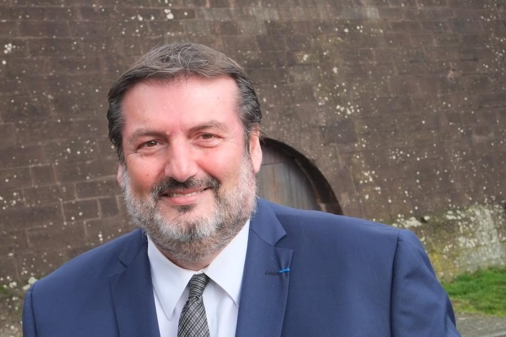La République en Marche belfortaine règle ses comptes avec Christophe Grudler (MoDem), après les municipales.