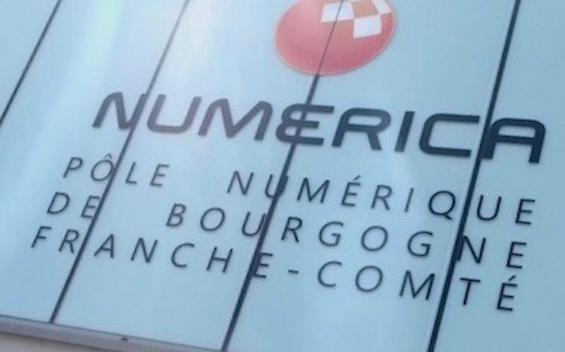 Les conférences de Numerica deviennent des webinaires