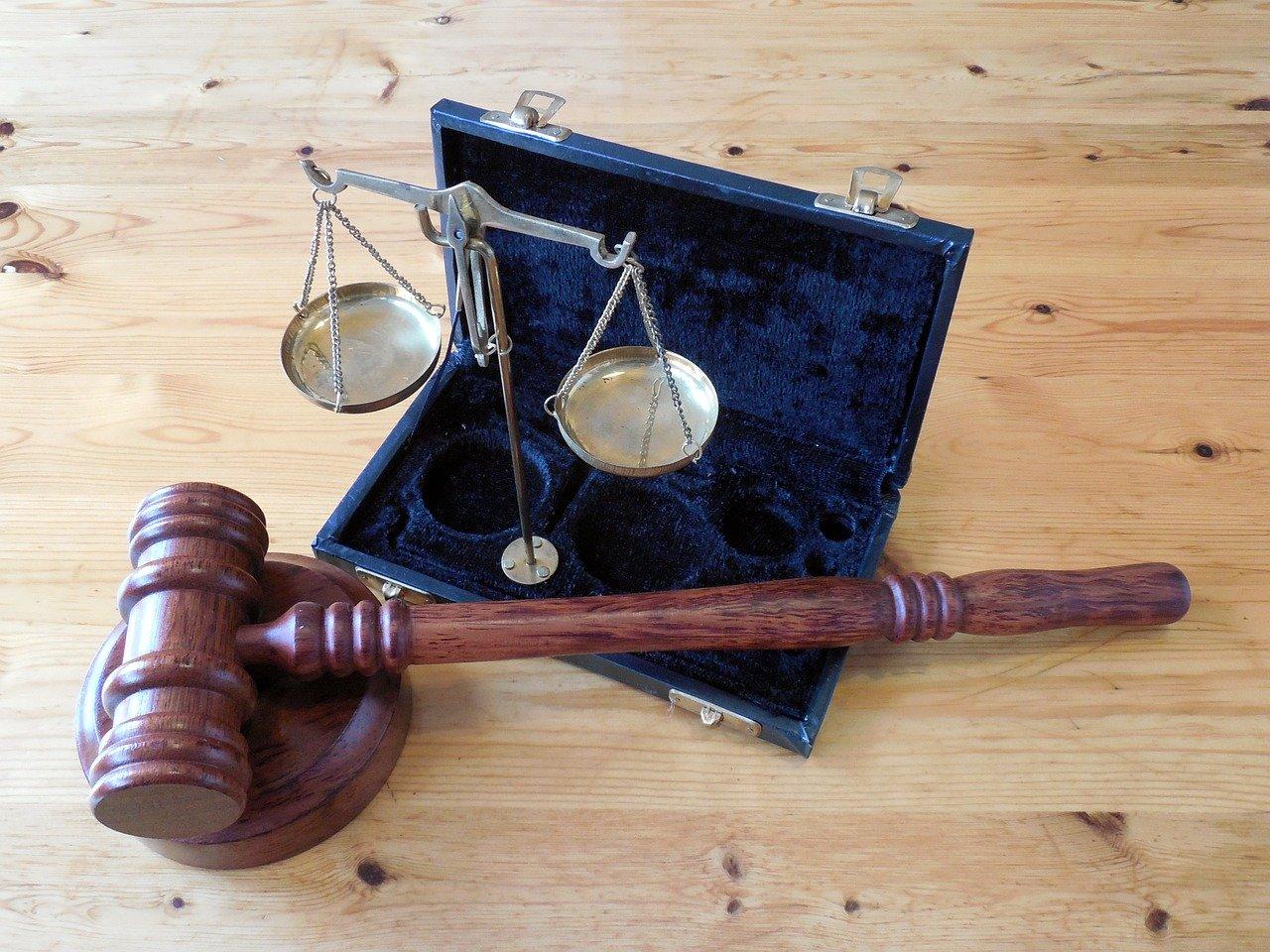 Affaire Narumi : le suspect chilien placé dans une cellule d'isolement