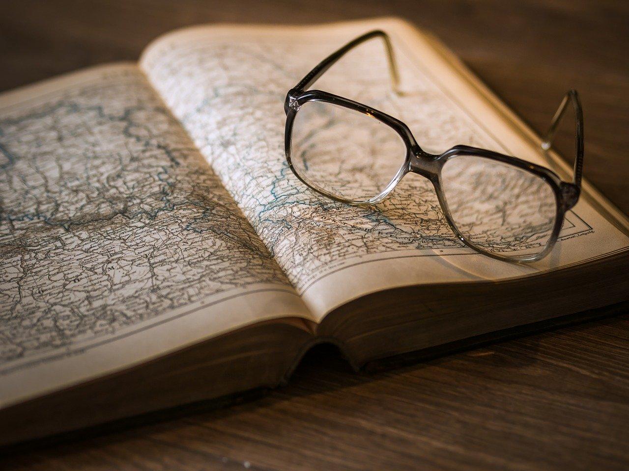 À Morez, dans le Jura, le lunettier L'Amy placé en redressement judiciaire