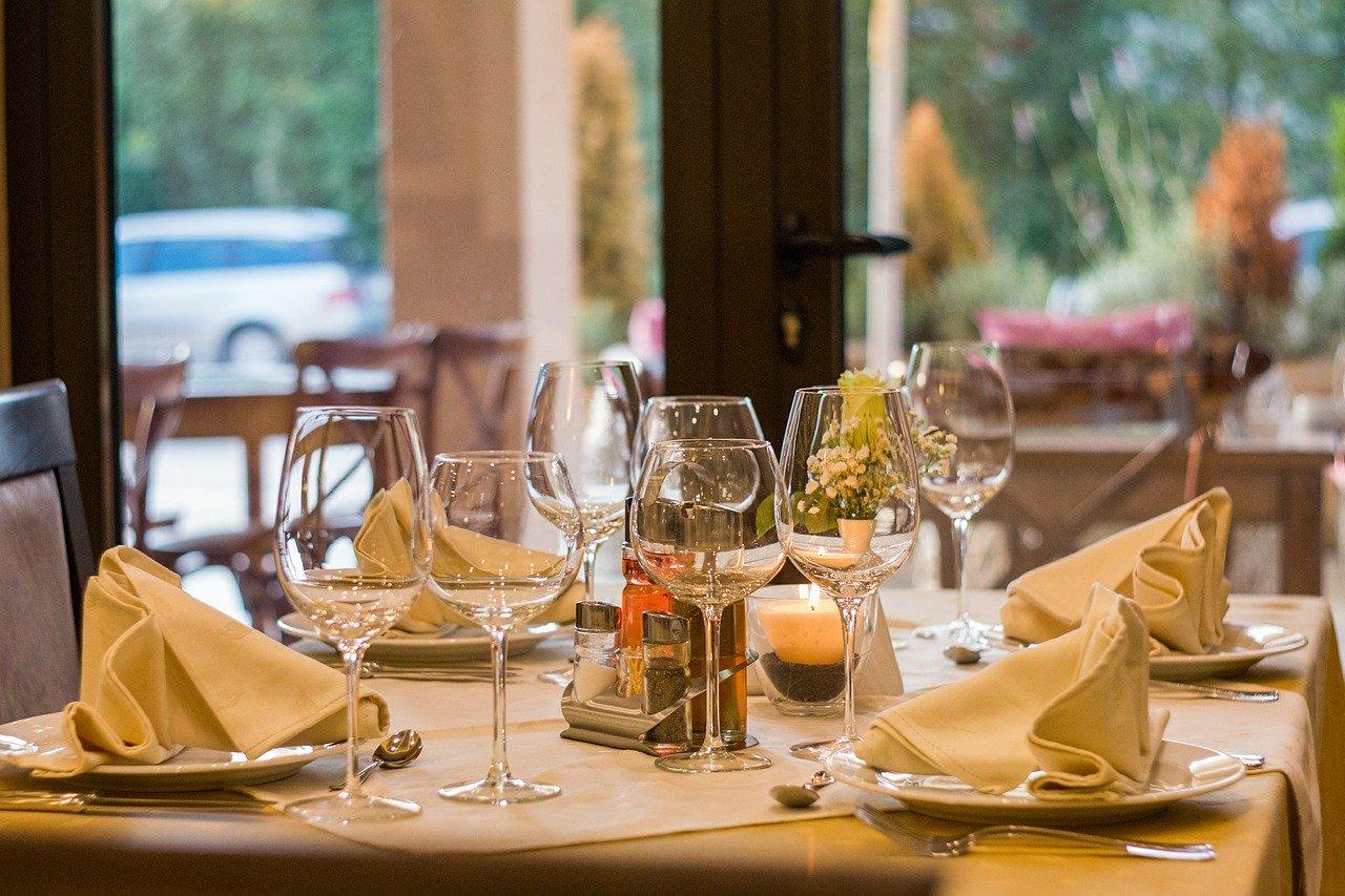 restaurant-449952_1280 (pixabay)