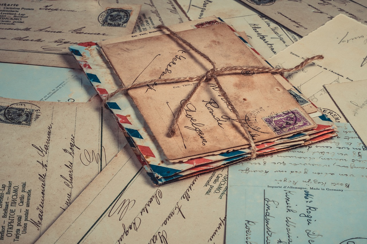 vintage-3938883_1280