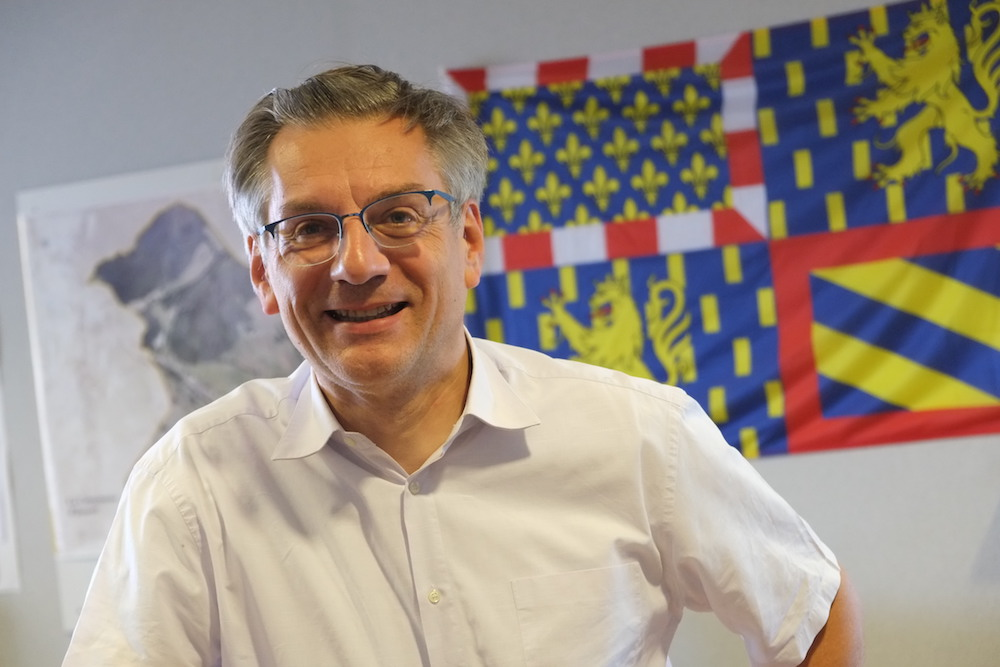 Frédéric Vadot 8 (TQ)