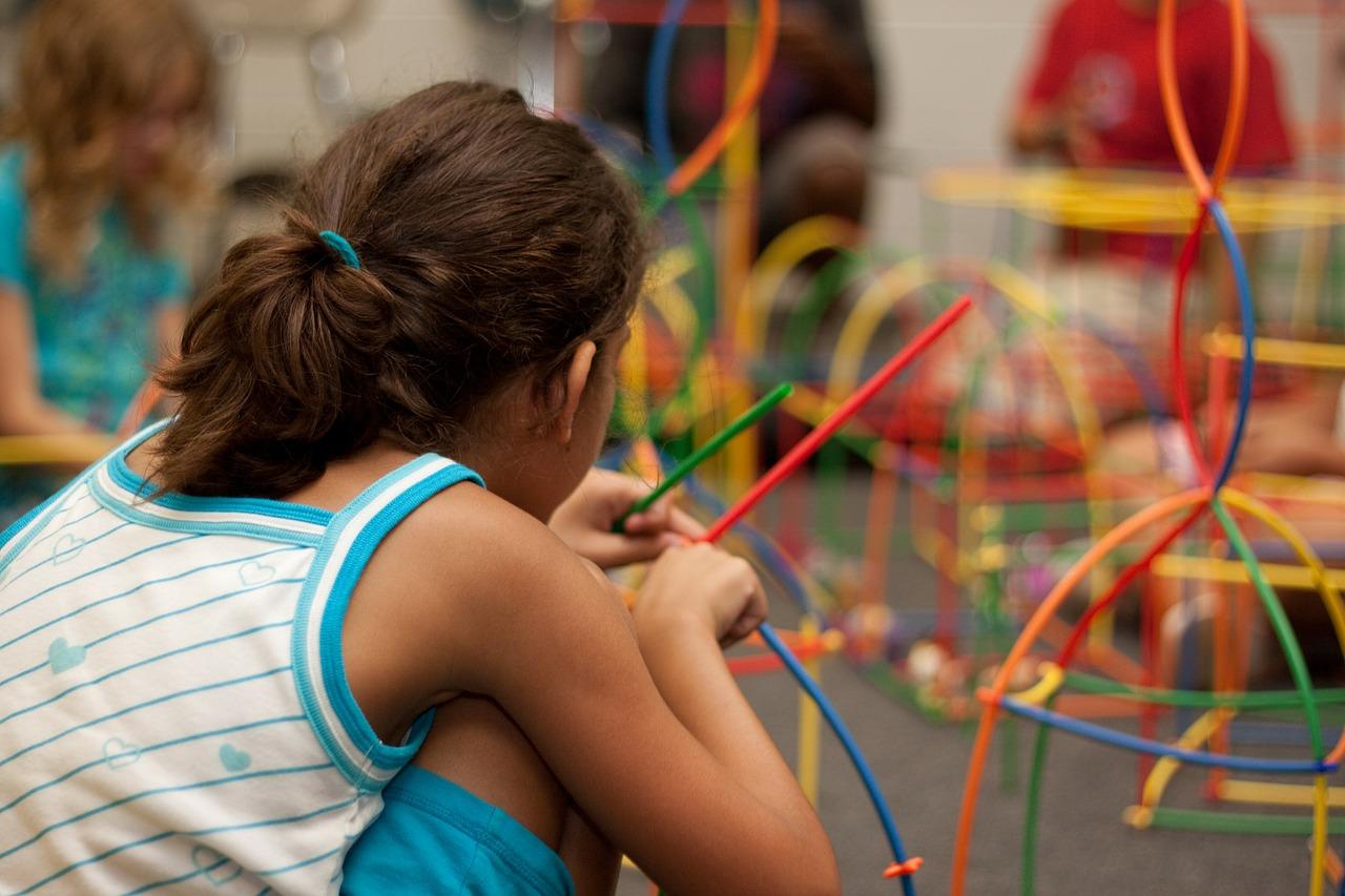 1 500 enfants du Territoire de Belfort en « Quartiers d'été », dans les dispositifs Vacances apprenantes