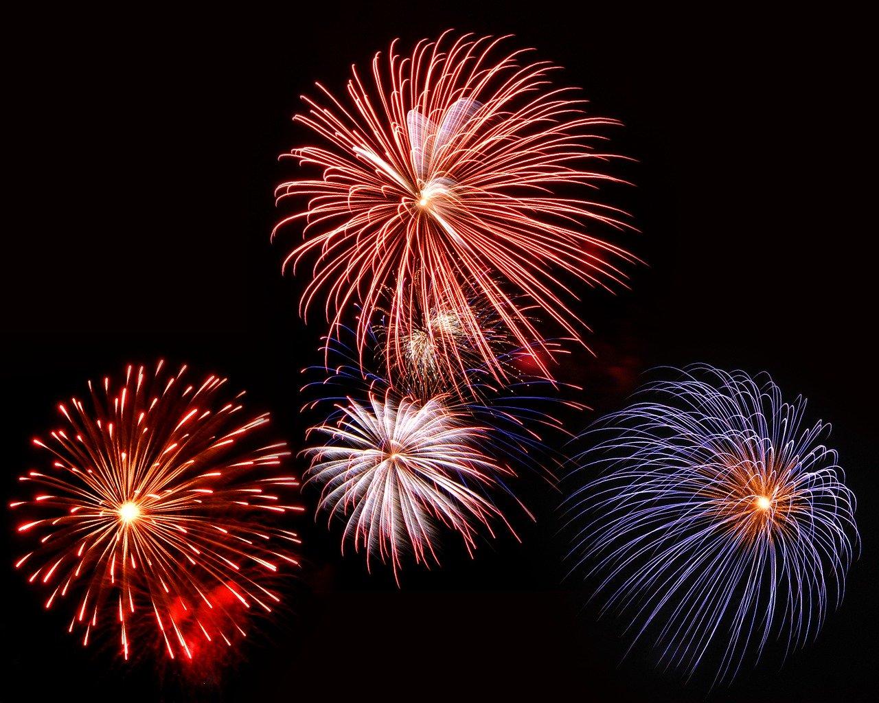 Les festivités du 14-Juillet sont annulées à Belfort.