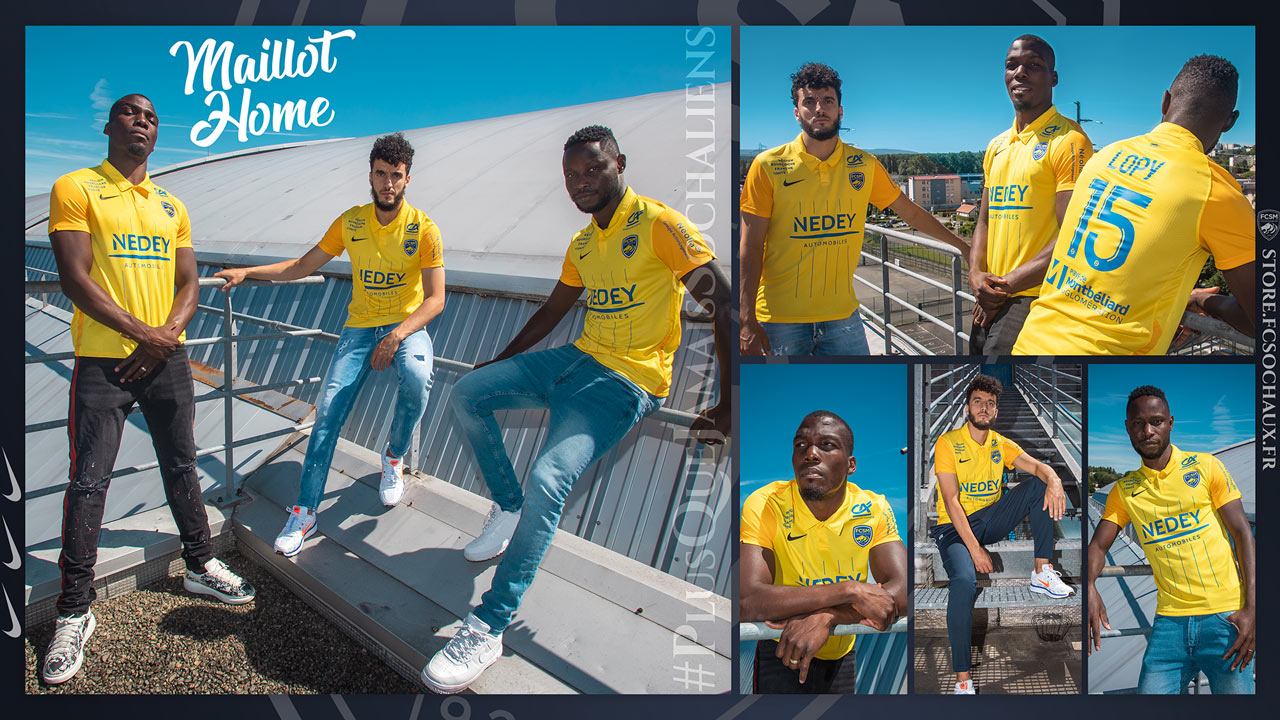 maillot_home_2021_planche (FCSM)