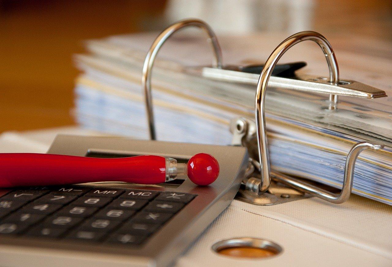 Les factures du quotidien payables dans 5 100 bureaux de tabac