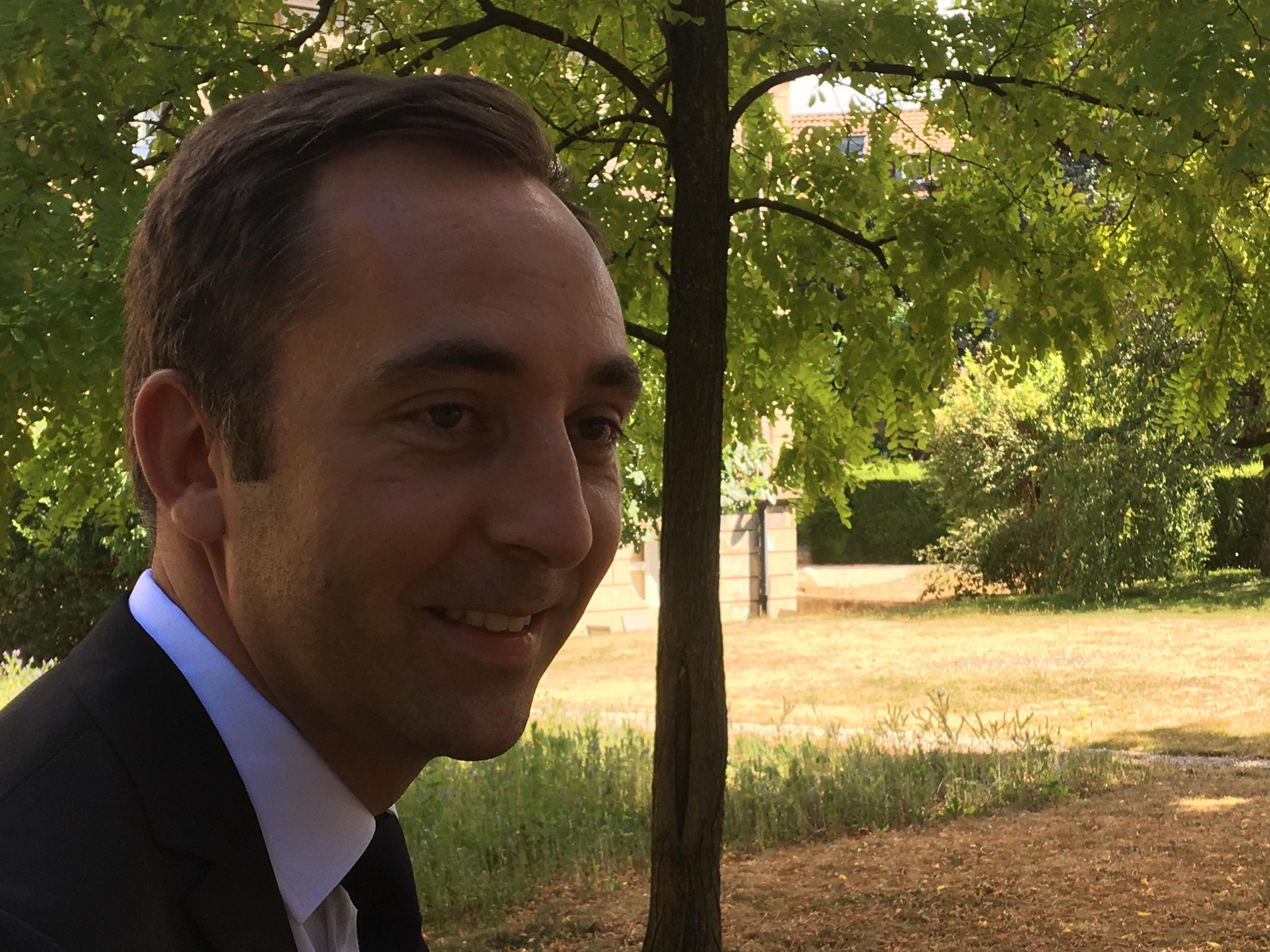 Jean_Marie Girier Nouveau préfet août 2020 (1)