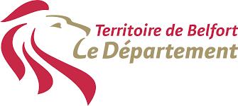 Le Département du Territoire de Belfort a lancé sa campagne de demande de subventions pour les associations.