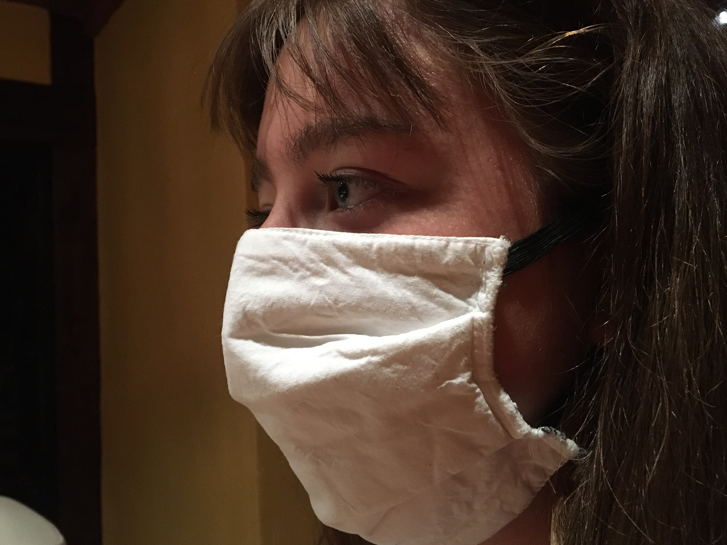 masque obligatoire Haute-Saône