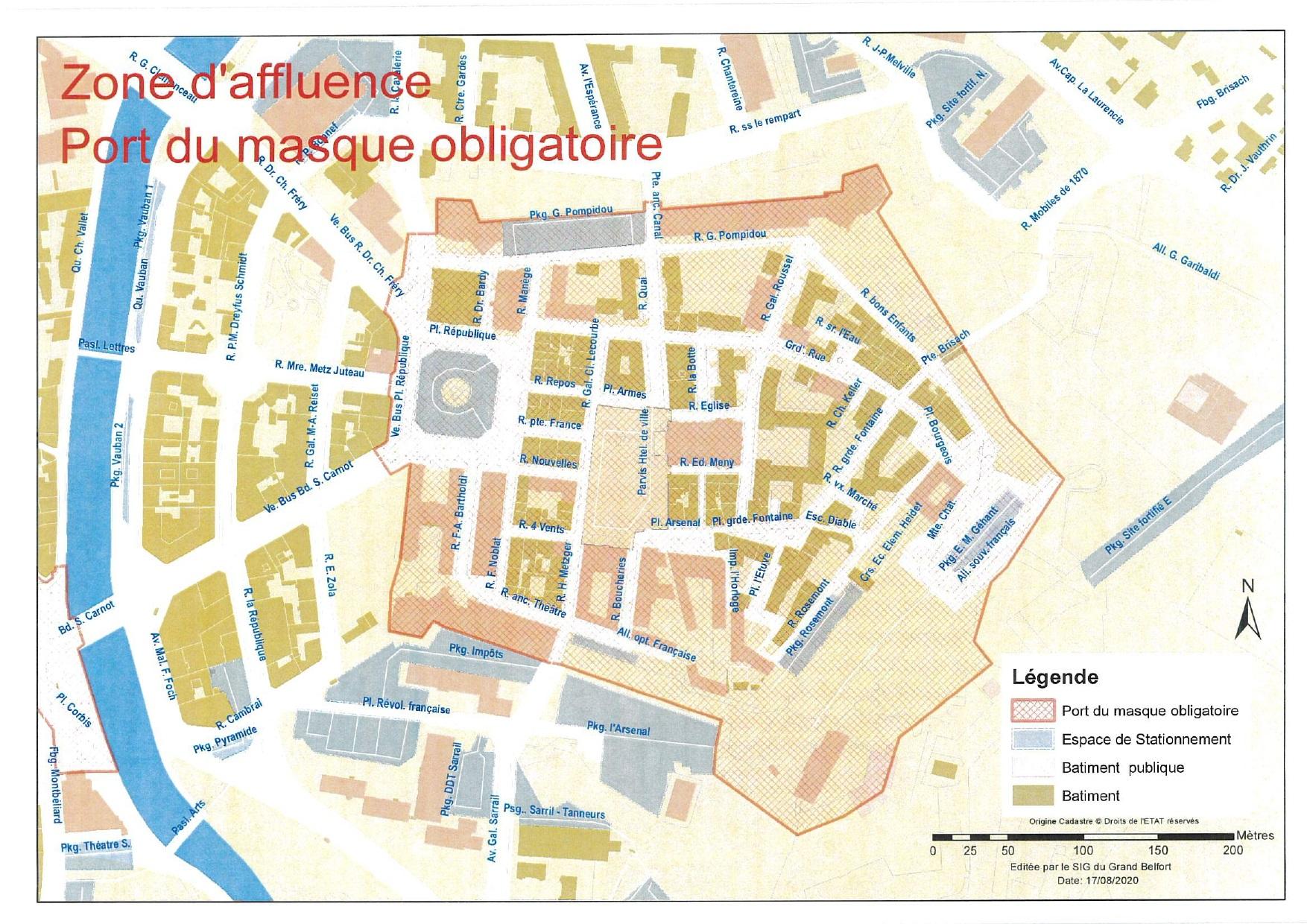 plan port du masque Belfort_page-0001
