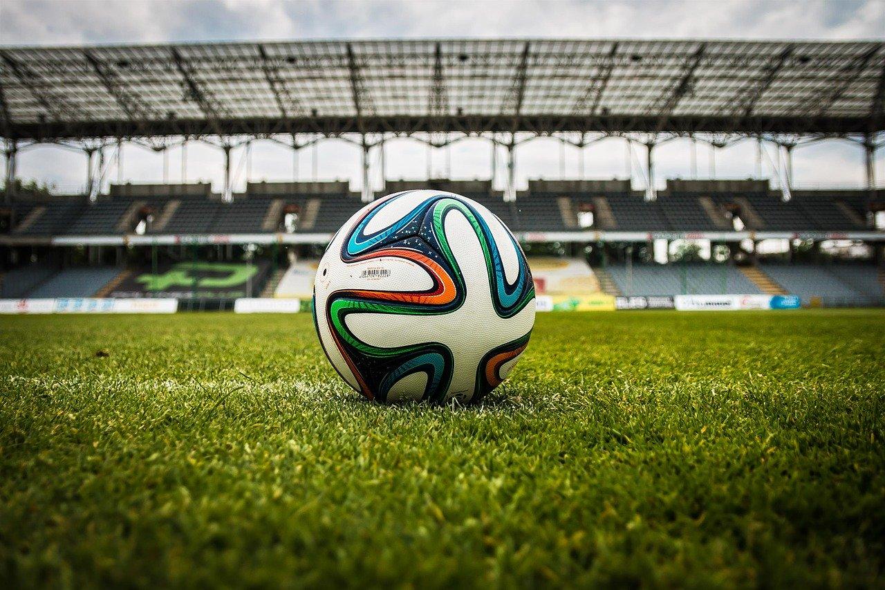 Le match amical qui devait opposer mardi à Saint-Louis (Haut-Rhin) Strasbourg à Dijon a été annulé après que plusieurs joueurs du Racing ont été testés positifs au Covid-19