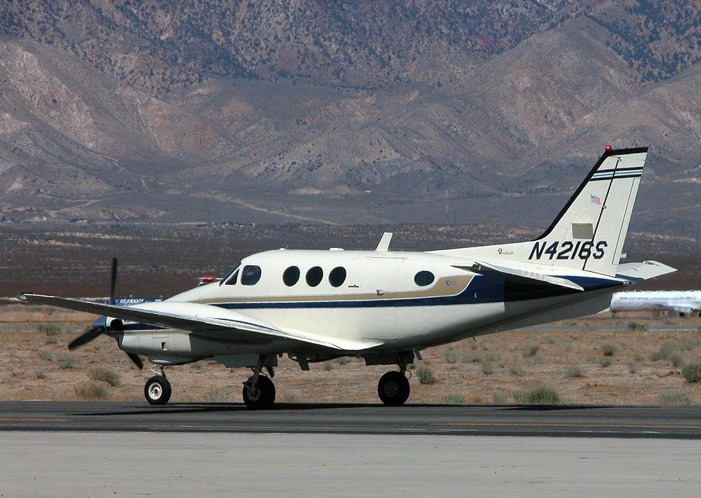 La Cour de cassation a rejeté mardi les pourvois du patron d'une compagnie aérienne, d'un pilote contrôleur et d'un contrôleur aérien, condamnés à trois ans de prison avec sursis après l'accident mortel d'un avion sanitaire dans le Doubs en 2006.