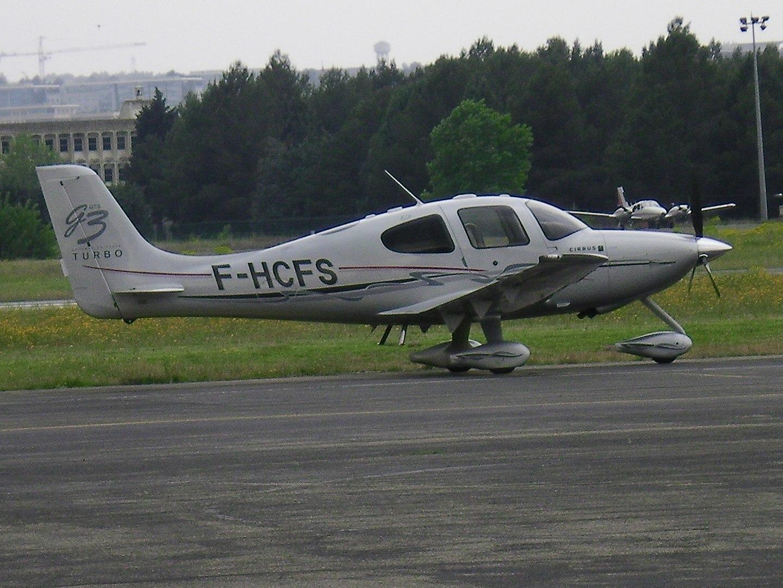 Un avion monomoteur s'est écrasé lundi matin aux alentours de 10H15 dans le Doubs