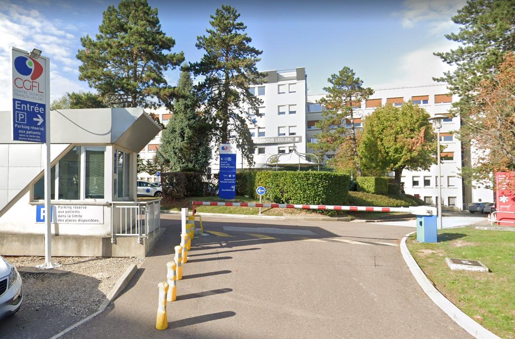 À Dijon, une équipe de chercheurs a mis au point un logiciel, gratuit et fonctionnant sur un simple PC, qui permet de prédire les risques de rechute de cancer du côlon.