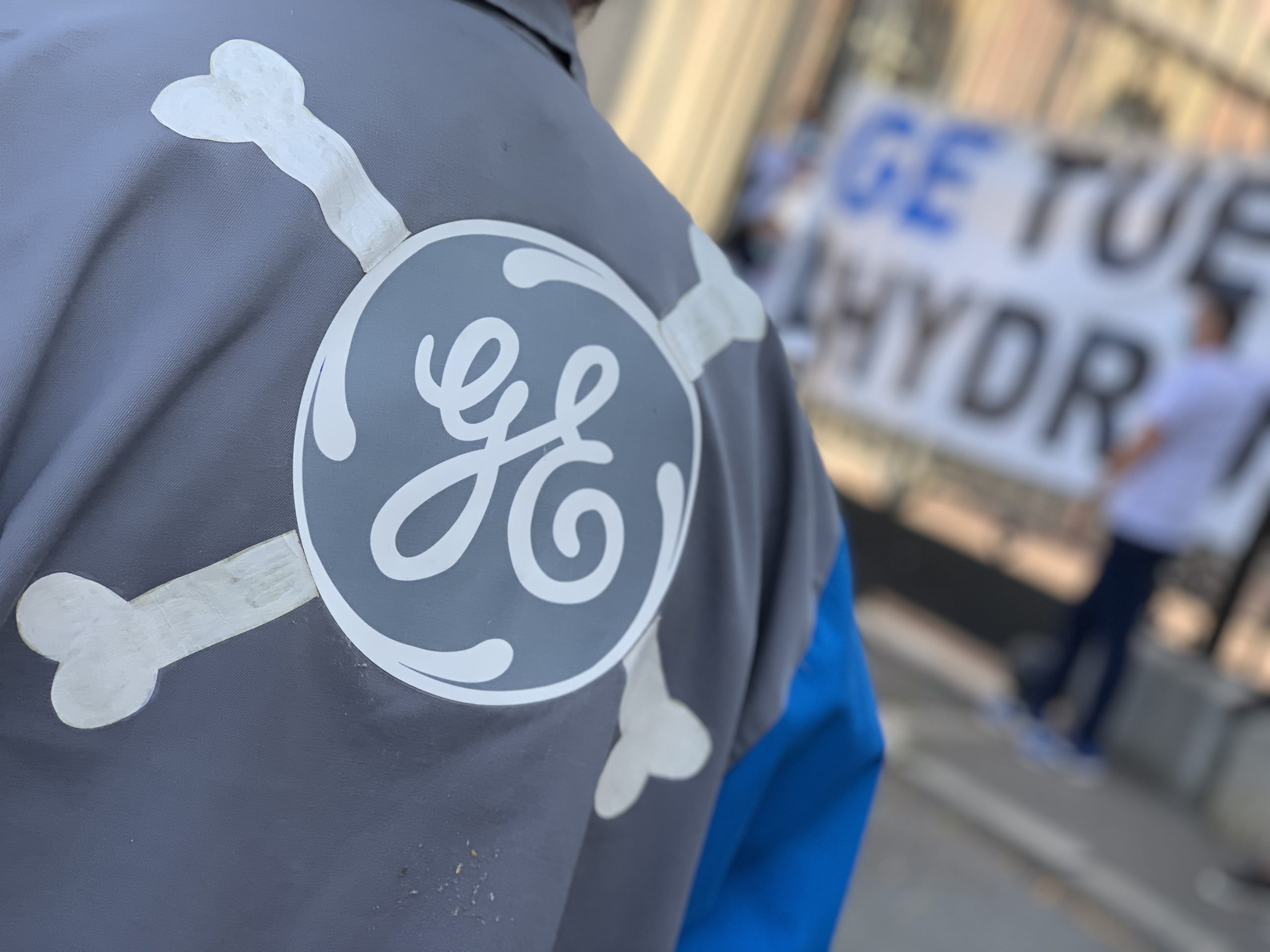 manif GE hydro 20 septembre 7 (TQ)
