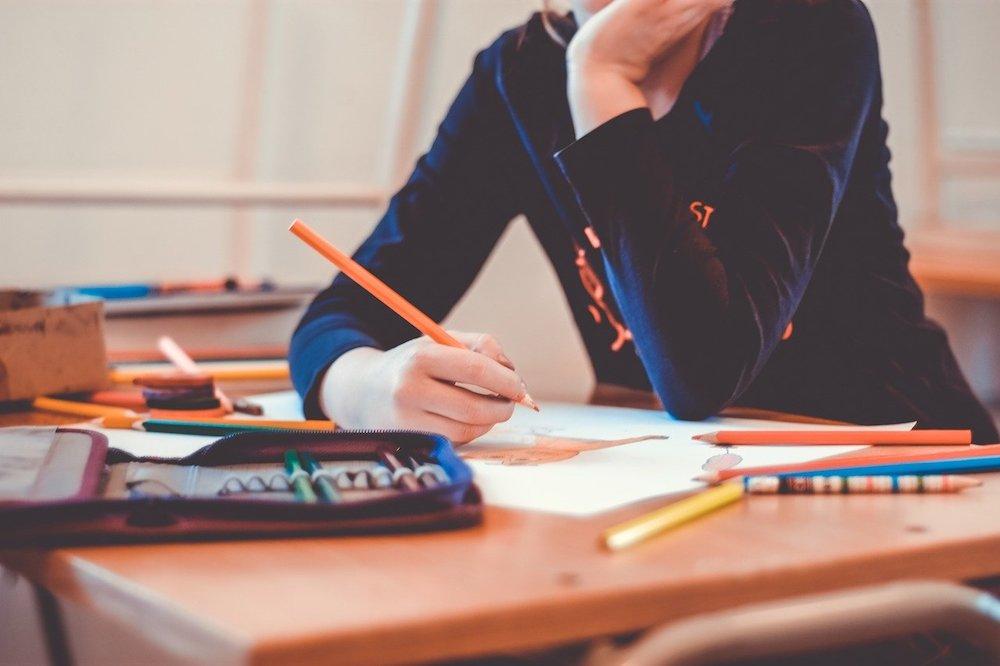Rentrée : 4 ouvertures et 4 fermetures de classe dans les écoles du Territoire