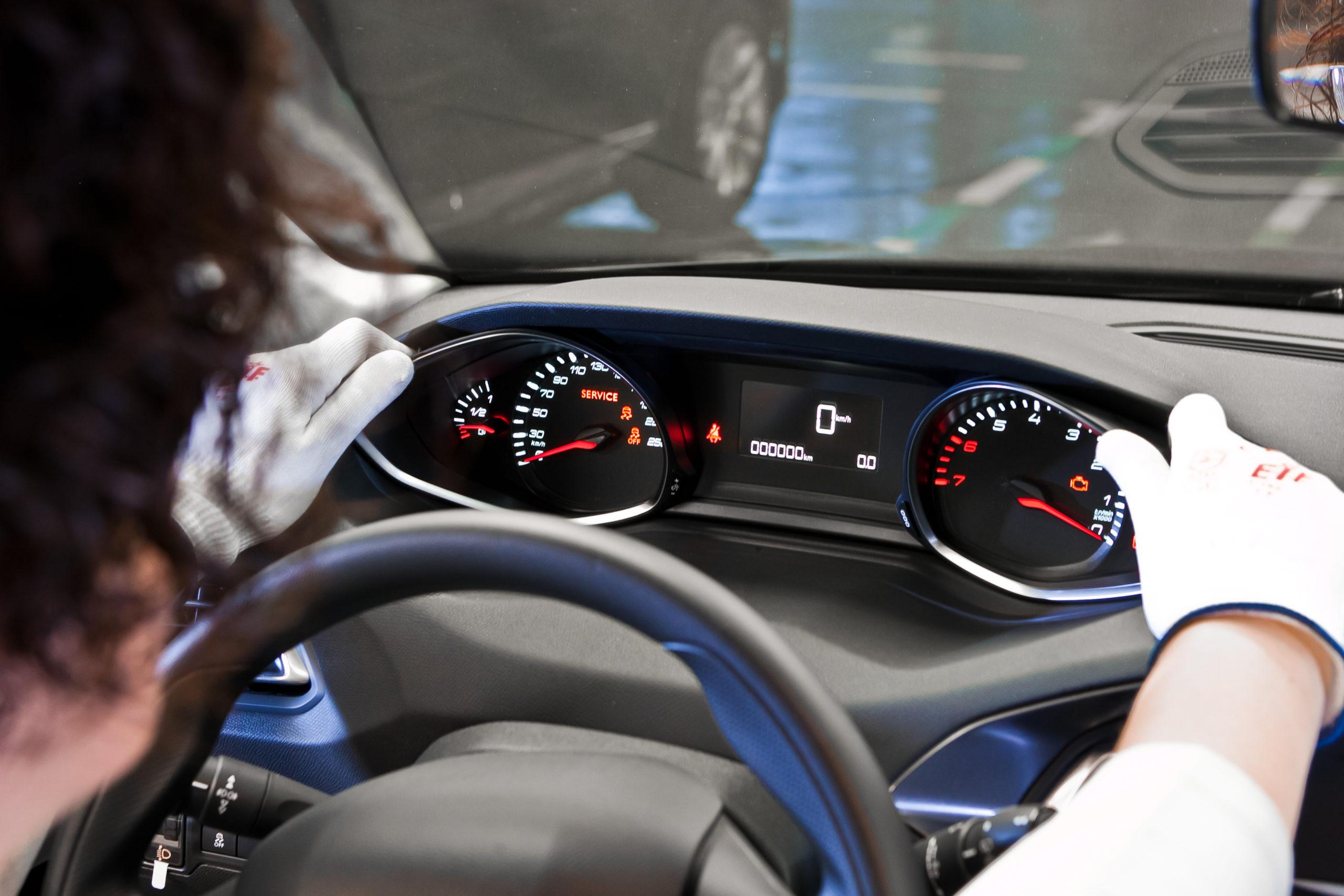 SMRC et la Fonderie rapide belfortaine éligibles au fonds de modernisation automobile