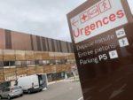 Covid-19 : les chiffres de la pandémie en Bourgogne-Franche-Comté
