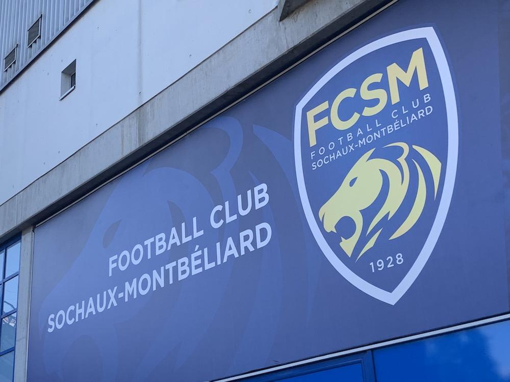 FC Sochaux-Montbéliard (TQ)