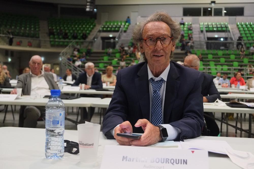 Martial Bourquin (TQ)