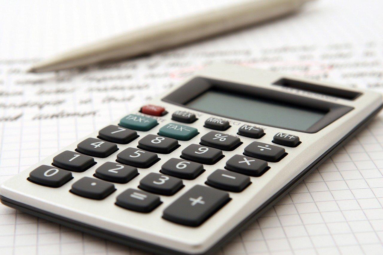 Le conseil départemental « perd son autonomie financière »