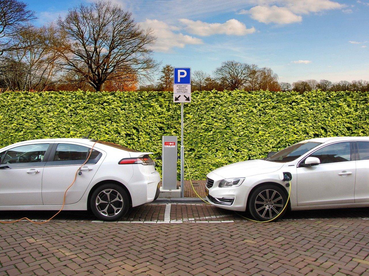 Prime à la transition, 1 000 euros pour une électrique d'occasion, et 100 000 bornes de recharge sur le territoire : le ministère de la Transition écologique a donné lundi un coup d'accélérateur au marché des voitures électriques.