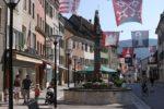 Covid-19 : fermeture des bars, restaurants et cafés à 22 h dans le Jura suisse