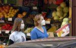 Haute-Saône : les conditions renforcées du port du masque maintenues