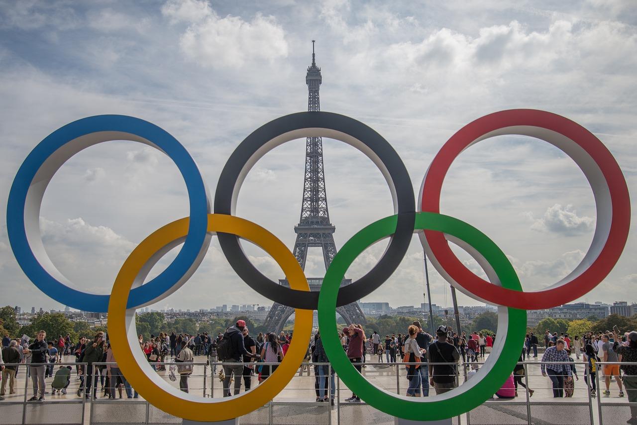 Le pays de Montbéliard peut accueillir des athlètes des JO 2024