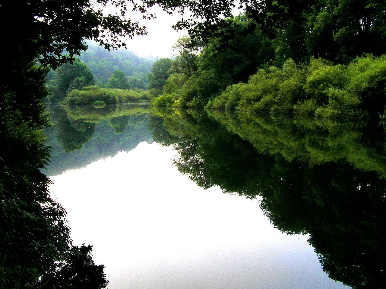 Doubs : la préfecture lève les mesures de limitation d'usage de l'eau