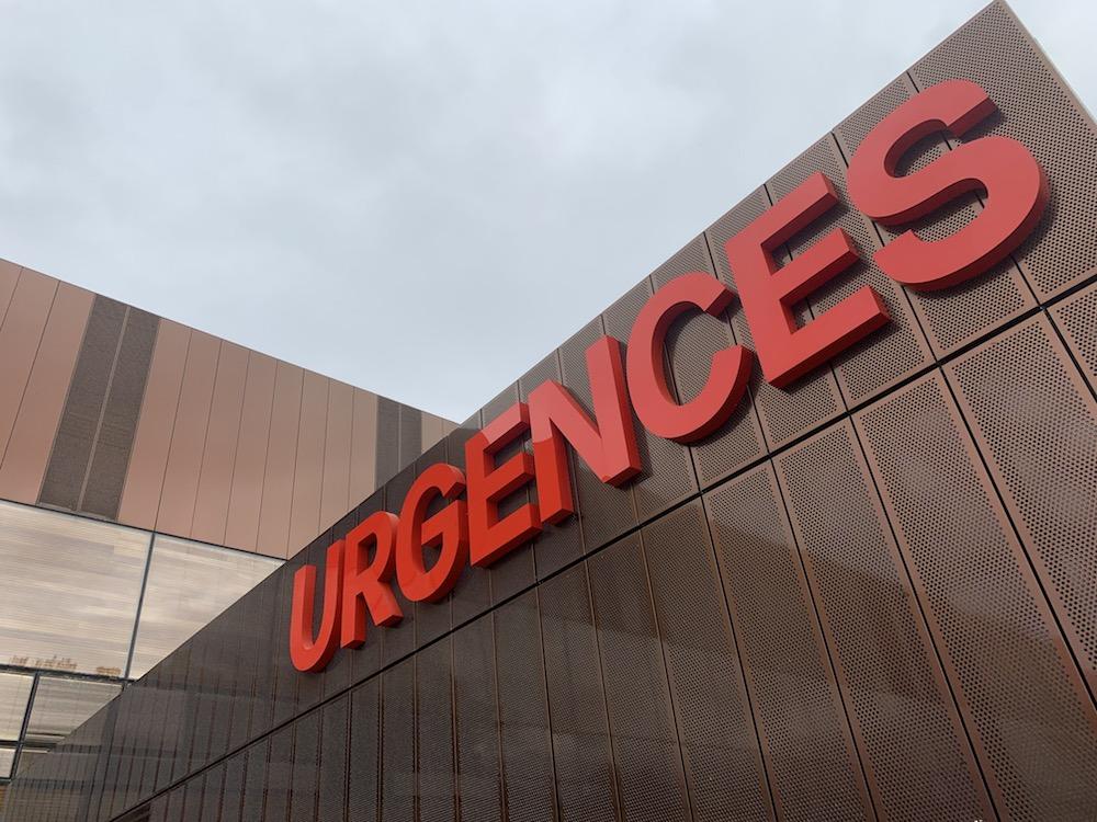 urgences hôpital Nord-Franche-Comté 5 (TQ)