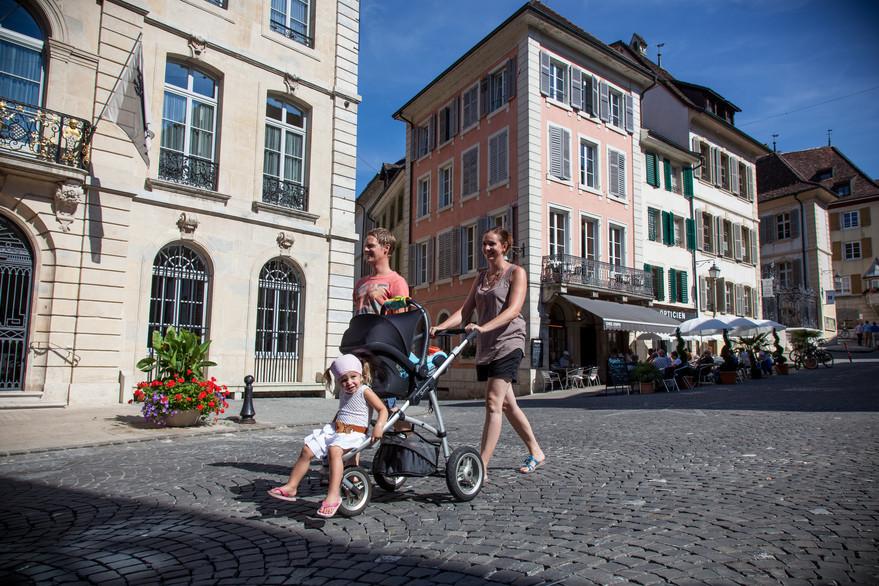 Covid-19 : les restaurants de Suisse romande rouvrent à partir du 10 décembre