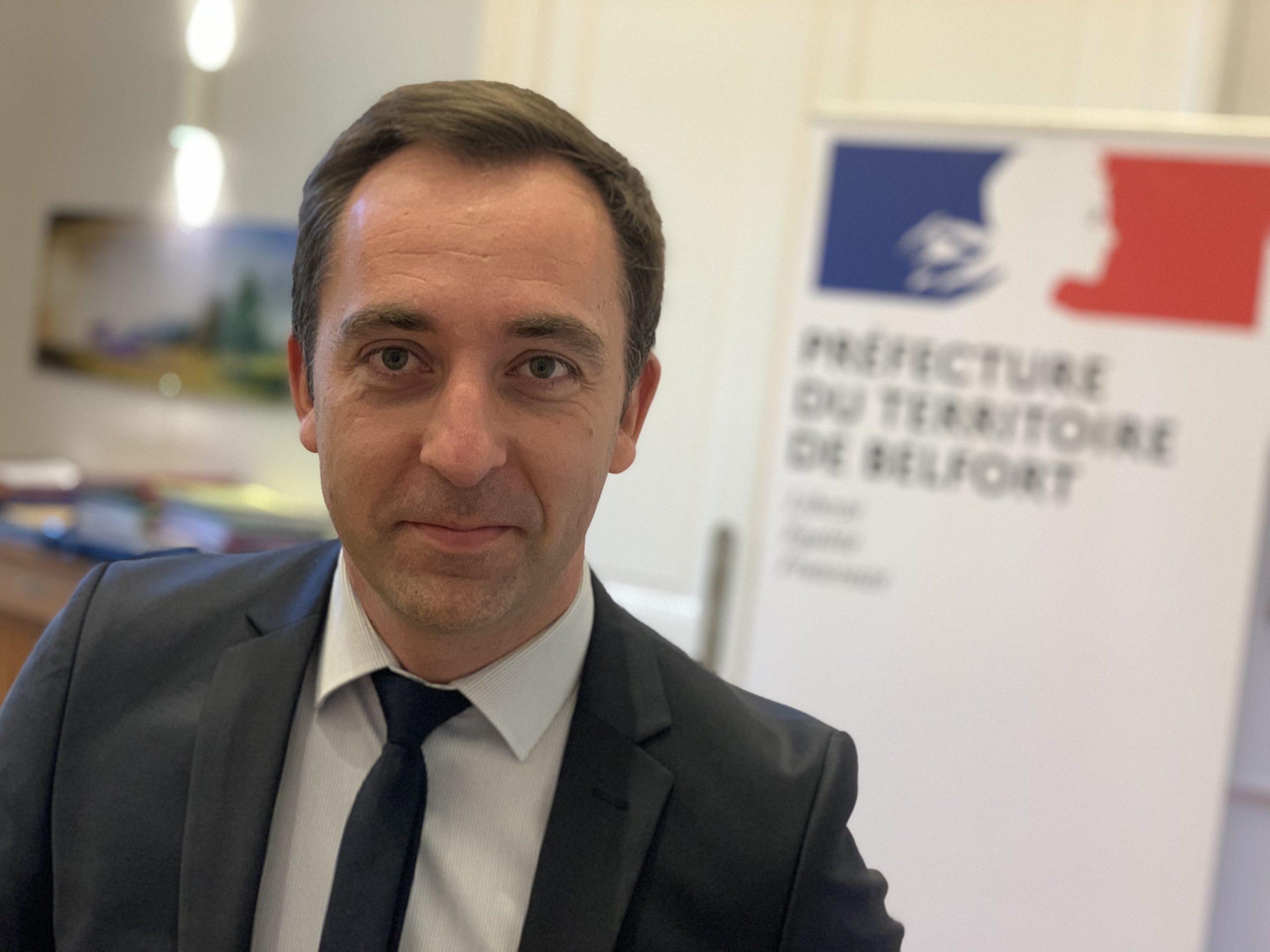 Jean-Marie Girier 2 (TQ)