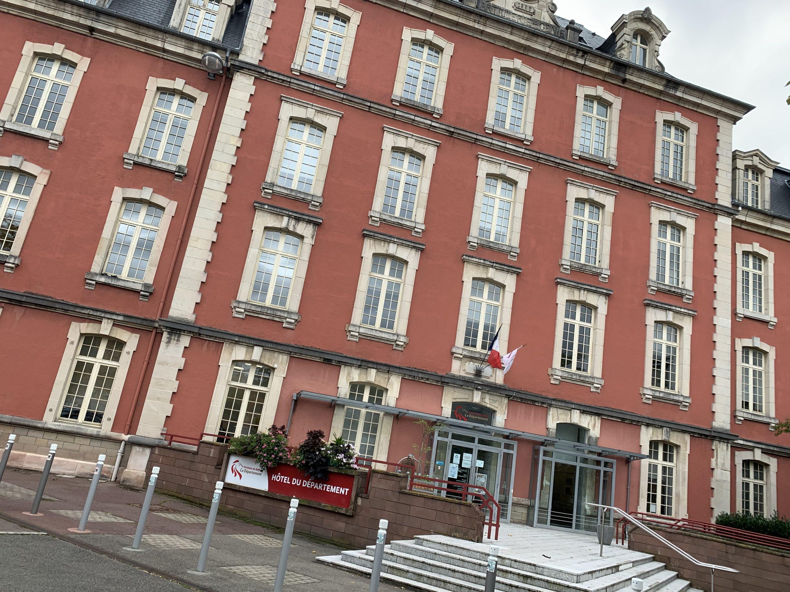 conseil départemental Belfort 3 (TQ)