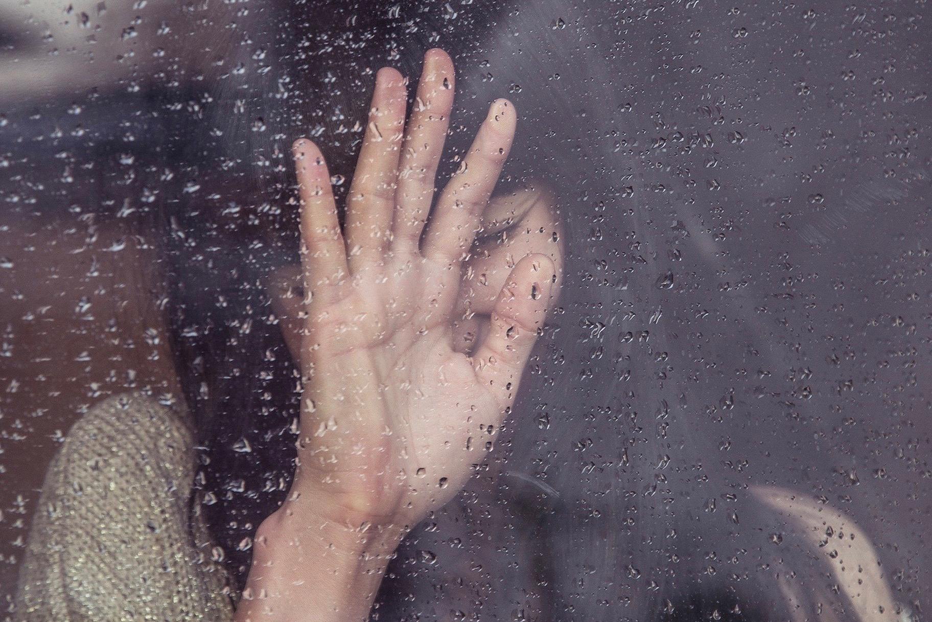 Les services de police et de gendarmerie ont enregistré une hausse de 16% des violences conjugales qui ont concerné 142.310 personnes tous sexes confondus en 2019, a annoncé lundi le service statistiques du ministère de l'Intérieur.