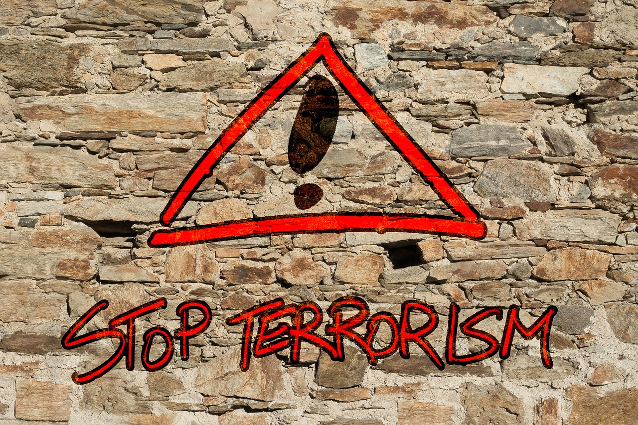 terrorism-2654452_1280